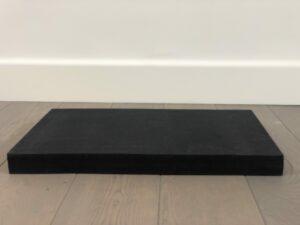 yoga schouderblok
